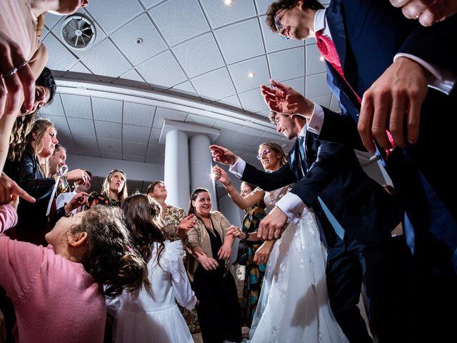Il matrimonio di Stefano e Roberta a Biella, Biella 24