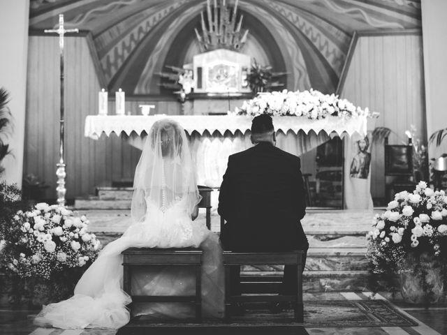 Il matrimonio di Alessandro e Jessica a Villanova d'Asti, Asti 36