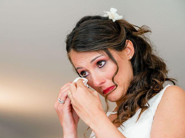 Il matrimonio di Osvaldo e Valentina a Comacchio, Ferrara 32
