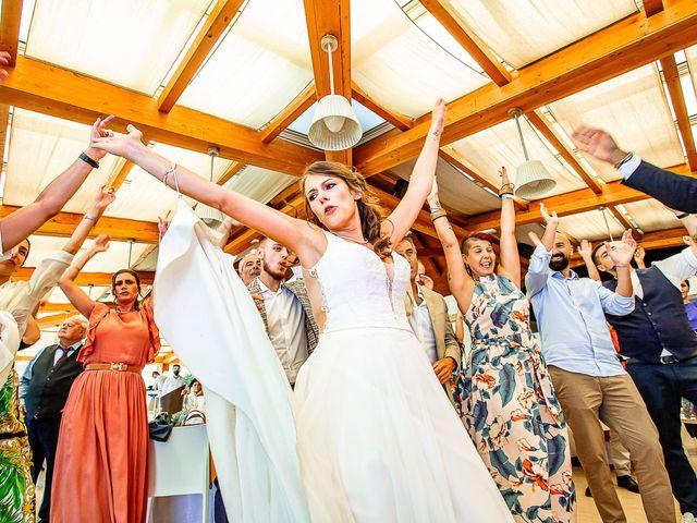 Il matrimonio di Osvaldo e Valentina a Comacchio, Ferrara 46