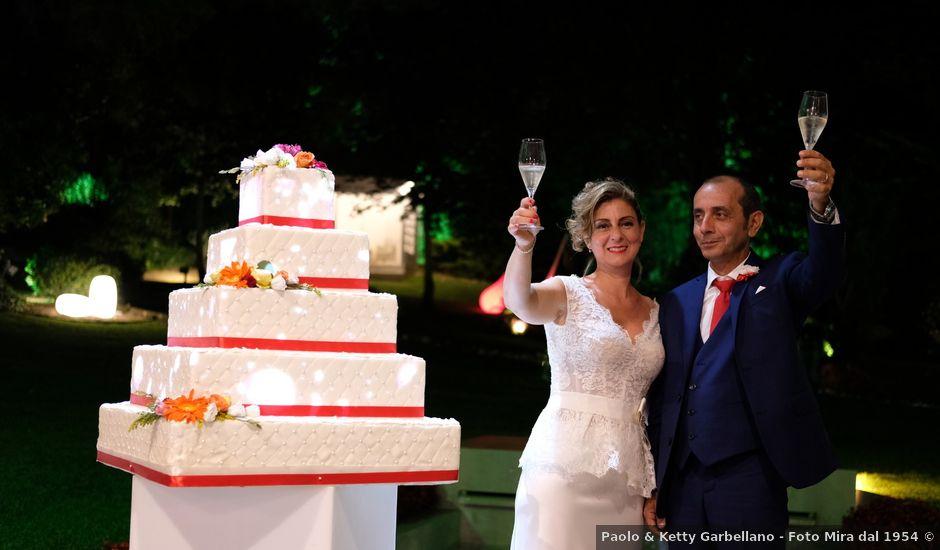 Il matrimonio di Gianni e Debora a Palo del Colle, Bari