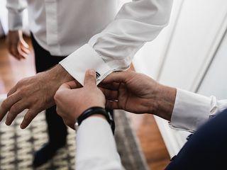 Le nozze di Silvia e Alberto 3