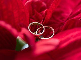Le nozze di Francesco e Viviana 3