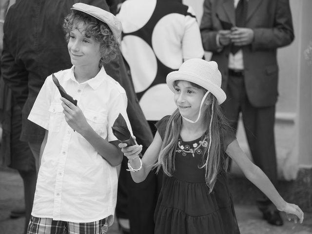Il matrimonio di Vito e Amalia a Battipaglia, Salerno 17