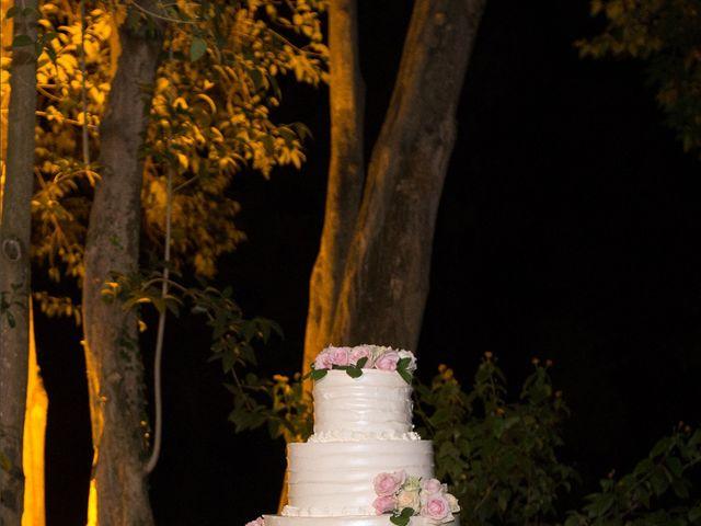 Il matrimonio di Vito e Amalia a Battipaglia, Salerno 20
