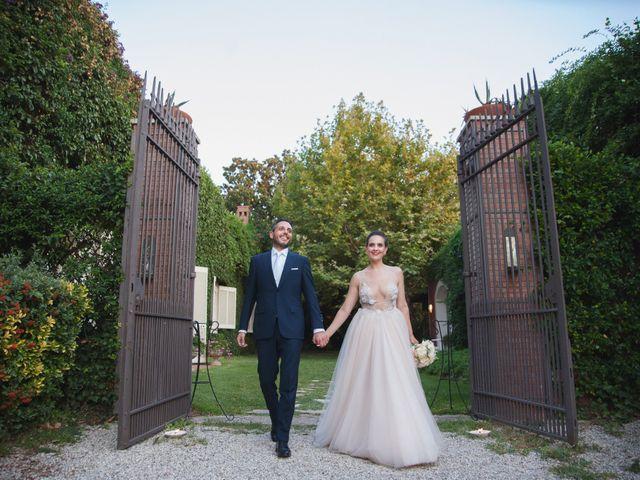 Il matrimonio di Vito e Amalia a Battipaglia, Salerno 28