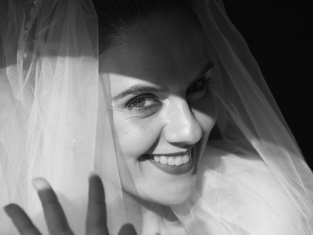 Il matrimonio di Vito e Amalia a Battipaglia, Salerno 47
