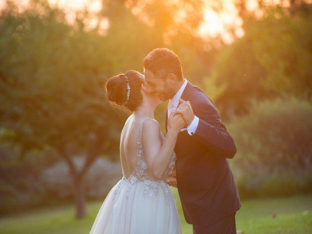 Il matrimonio di Vito e Amalia a Battipaglia, Salerno 60