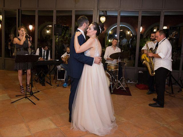 Il matrimonio di Vito e Amalia a Battipaglia, Salerno 72