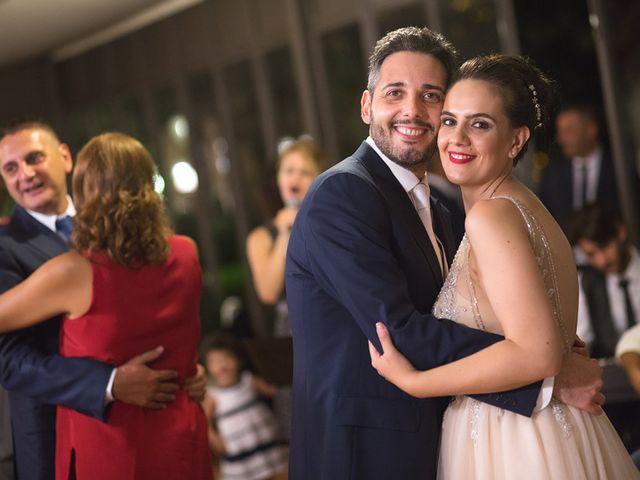 Il matrimonio di Vito e Amalia a Battipaglia, Salerno 73