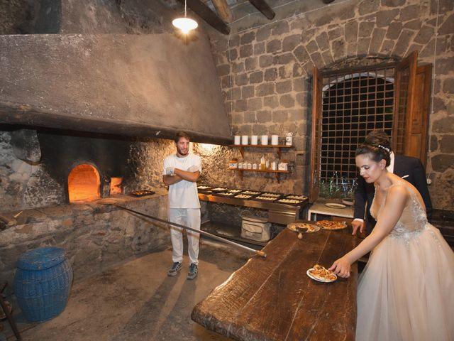 Il matrimonio di Vito e Amalia a Battipaglia, Salerno 74