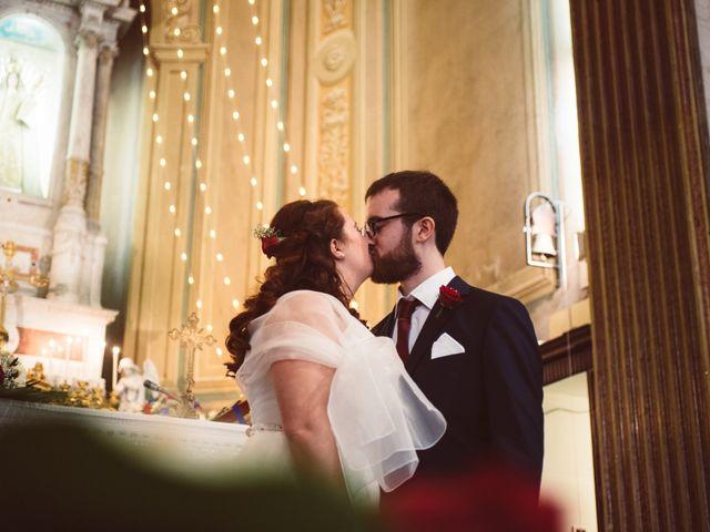 Il matrimonio di Alberto e Maria a Genova, Genova 18