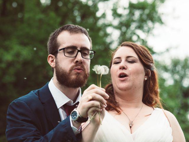 Il matrimonio di Alberto e Maria a Genova, Genova 23