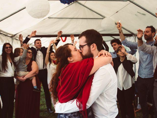 Il matrimonio di Alberto e Maria a Genova, Genova 31
