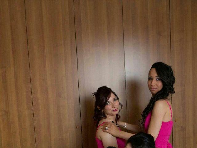 Il matrimonio di Michele  e Erika a Brandizzo, Torino 4