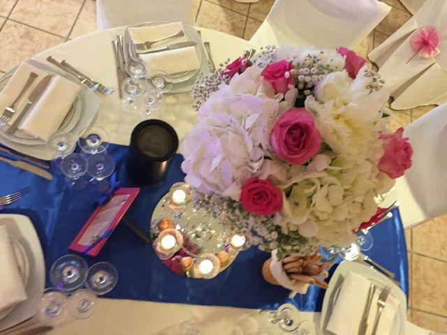 Il matrimonio di Michele  e Erika a Brandizzo, Torino 26