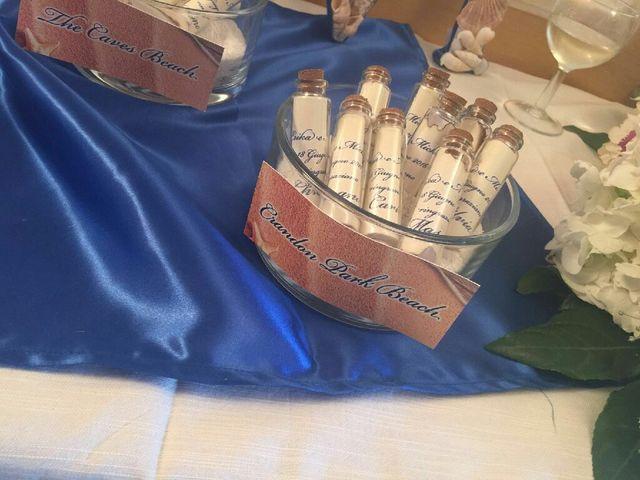 Il matrimonio di Michele  e Erika a Brandizzo, Torino 29