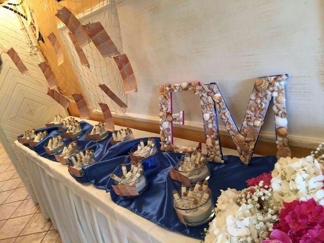 Il matrimonio di Michele  e Erika a Brandizzo, Torino 41