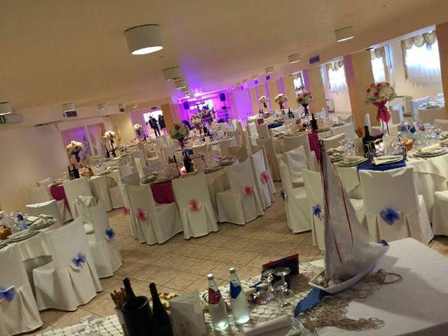 Il matrimonio di Michele  e Erika a Brandizzo, Torino 45