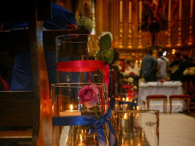 Il matrimonio di Michele  e Erika a Brandizzo, Torino 46