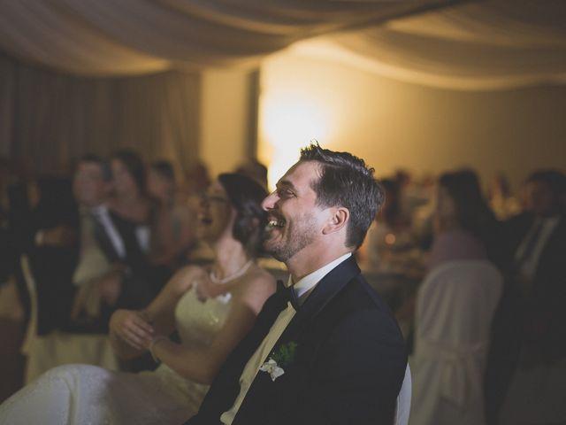 Il matrimonio di Gianni e Claudia a Vibo Valentia, Vibo Valentia 26