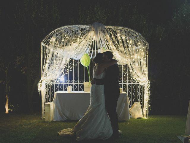 Il matrimonio di Gianni e Claudia a Vibo Valentia, Vibo Valentia 28