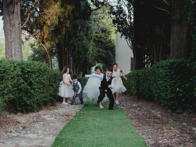 Il matrimonio di Kevin e Carol a Fano, Pesaro - Urbino 45