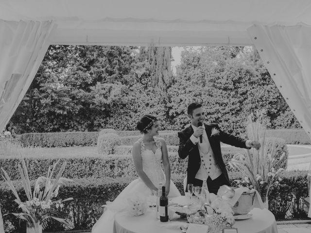 Il matrimonio di Kevin e Carol a Fano, Pesaro - Urbino 48