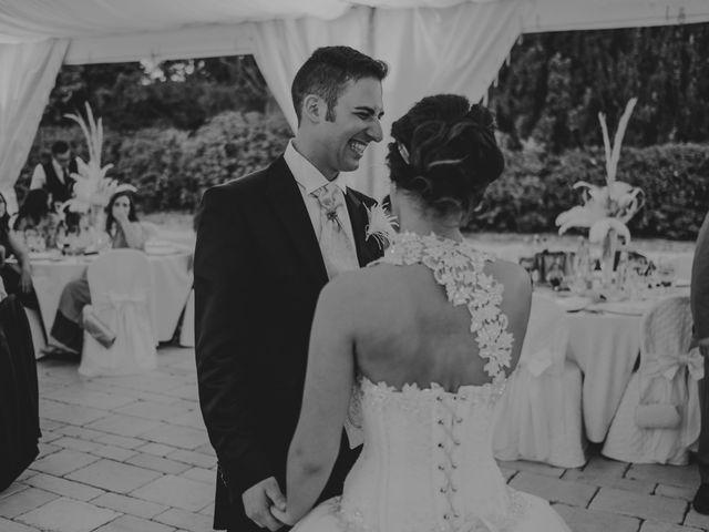Il matrimonio di Kevin e Carol a Fano, Pesaro - Urbino 49