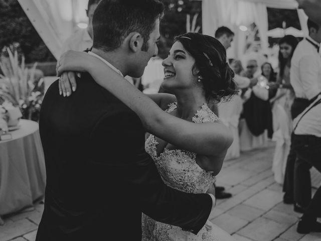 Il matrimonio di Kevin e Carol a Fano, Pesaro - Urbino 50