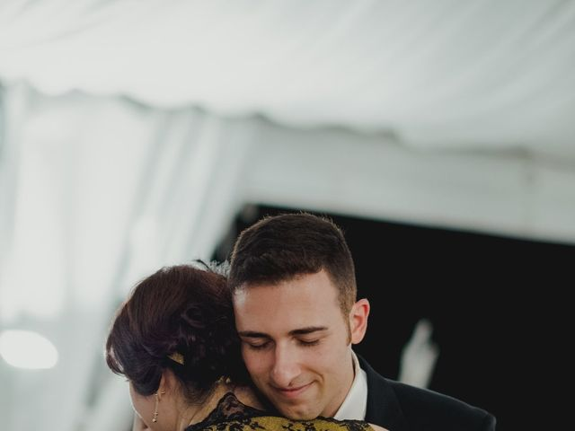 Il matrimonio di Kevin e Carol a Fano, Pesaro - Urbino 55