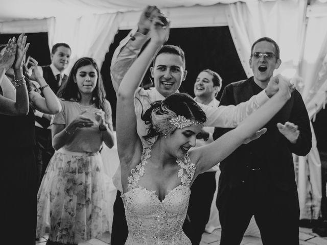 Il matrimonio di Kevin e Carol a Fano, Pesaro - Urbino 58
