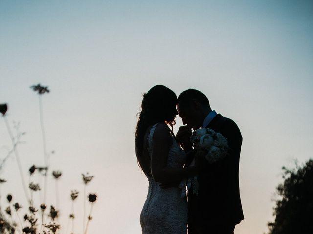 Il matrimonio di Rossella e Andrea a Lecce, Lecce 42