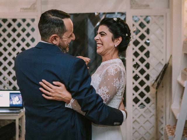 Il matrimonio di Gabriele e Felicia a Scilla, Reggio Calabria 69
