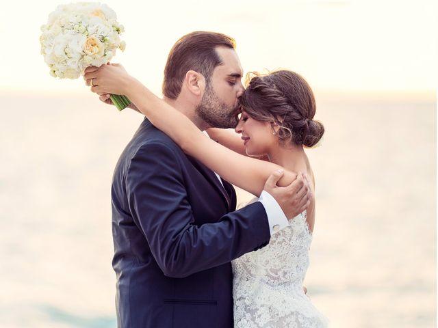 Il matrimonio di Salvio e Roberta a Napoli, Napoli 28
