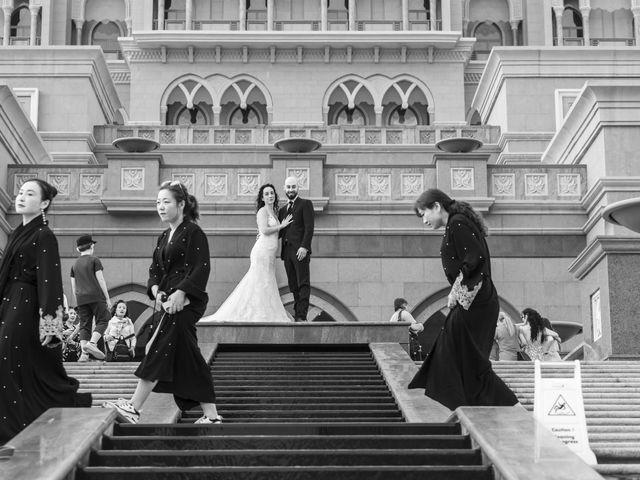 Il matrimonio di Viviana e Francesco a Foggia, Foggia 53