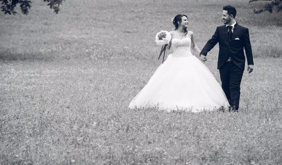 Il matrimonio di Michele  e Erika a Brandizzo, Torino