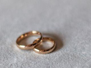 le nozze di Cristin e marco 2