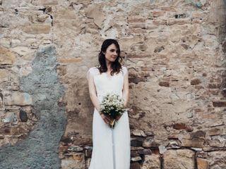 Il matrimonio di Innocenzo e Carolina a Sassuolo, Modena 2
