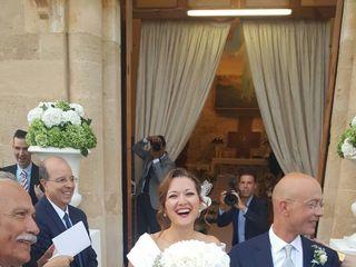 Le nozze di Caterina e Enzo  3