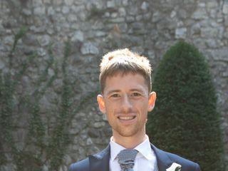 Le nozze di Gian Luca e Sara 3