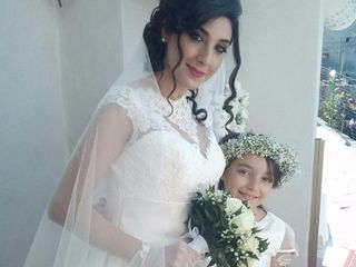 Le nozze di Giuseppe e Assunta 2
