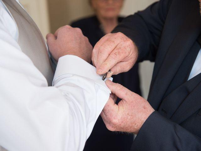 Il matrimonio di Giuseppe e Noemi a Civitanova Marche, Macerata 28