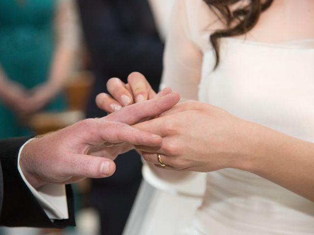Il matrimonio di Giuseppe e Noemi a Civitanova Marche, Macerata 31