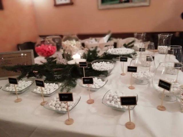 Il matrimonio di Matteo  e Jessica  a Roncade, Treviso 5