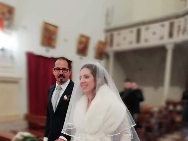 Il matrimonio di Matteo  e Jessica  a Roncade, Treviso 15