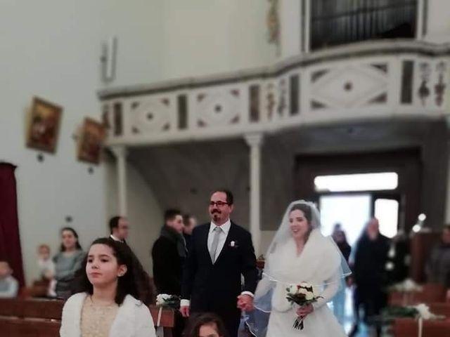 Il matrimonio di Matteo  e Jessica  a Roncade, Treviso 17