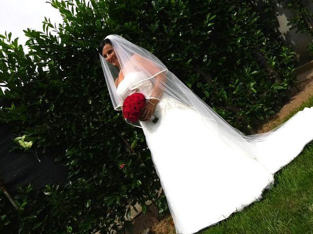 Il matrimonio di Claudio e Stefania a Tradate, Varese 10