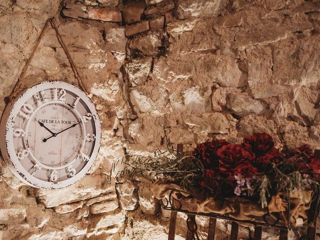 Il matrimonio di Leonardo e Silvia a Umbertide, Perugia 48