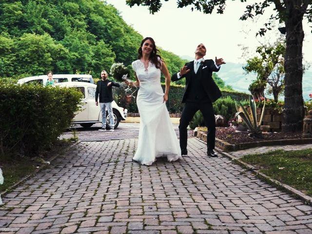 Il matrimonio di Innocenzo e Carolina a Sassuolo, Modena 6